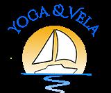 Yoga & Vela